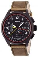 Наручные часы Timex T2P276