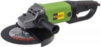 Шлифовальная машина Pro-Craft PW2300