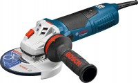 Фото - Шлифовальная машина Bosch GWS 17-150 CI 060179K006