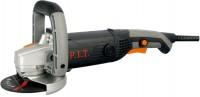Шлифовальная машина PIT PPO 125-C