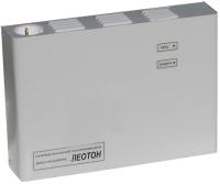 Стабилизатор напряжения Leoton NN-300/450