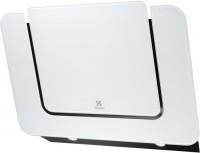 Вытяжка Electrolux EFV-80465