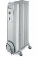 Масляный радиатор De'Longhi GS 770715