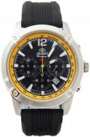 Наручные часы Orient TW01007B