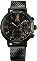 Фото - Наручные часы Orient TW02001B