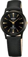 Фото - Наручные часы Orient UA06005B