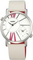 Наручные часы Orient UB8Y004W