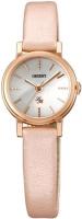 Фото - Наручные часы Orient UB91002W