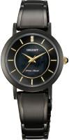 Фото - Наручные часы Orient UB96001B