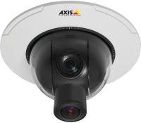 Камера видеонаблюдения Axis P5544 PTZ