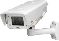 Фото - Камера видеонаблюдения Axis Q1755-E