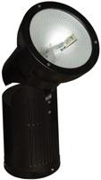 Прожектор / светильник Brille STR-05/2HI-70