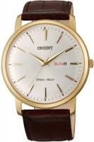 Фото - Наручные часы Orient UG1R001W