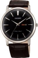 Фото - Наручные часы Orient UG1R002B