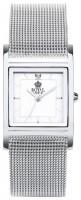 Наручные часы Royal London 21171-01