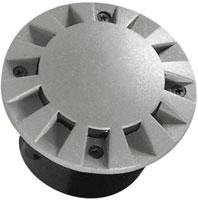 Прожектор / светильник Kanlux Roger DL-LED12
