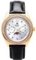 Фото - Наручные часы Royal London 21229-04