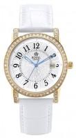 Фото - Наручные часы Royal London 21266-04