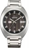 Фото - Наручные часы Orient UG1U003A