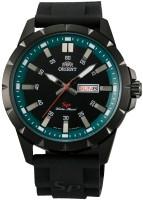 Наручные часы Orient UG1X00AB