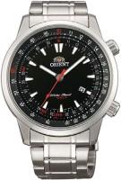 Наручные часы Orient UNB7001B