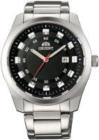 Наручные часы Orient UND0002B