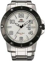 Фото - Наручные часы Orient UNE0003W