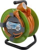 Сетевой фильтр / удлинитель Electraline 49053