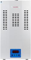 Стабилизатор напряжения Reta NONS-6500 Calmer