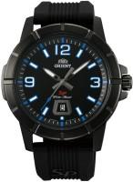 Наручные часы Orient UNE9007B