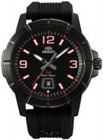 Наручные часы Orient UNE9009B