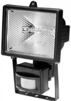 Прожектор / светильник Magnum LHF 150S