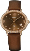 Фото - Наручные часы Orient UNEK001T