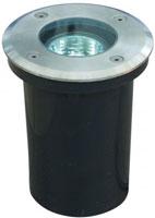 Прожектор / светильник Brille LG-11