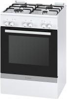 Плита Bosch HGA 233220R