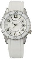 Наручные часы Orient UNF0005W