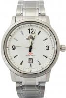 Наручные часы Orient UNF1006W