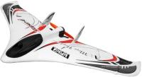 Радиоуправляемый самолет TechOne Mini Neptune ARF