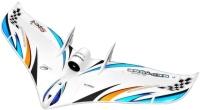 Радиоуправляемый самолет TechOne Neptune EDF ARF