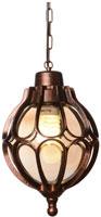 Прожектор / светильник Brille GL-94 C