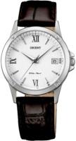 Фото - Наручные часы Orient UNF5005W