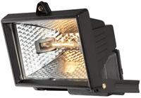 Прожектор / светильник Massive Faro 74902
