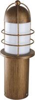 Прожектор / светильник EGLO Minorca 89535