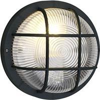 Прожектор / светильник EGLO Anola 88803