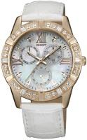 Фото - Наручные часы Orient UT0B006W