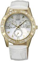 Фото - Наручные часы Orient UT0B007W