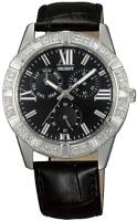 Наручные часы Orient UT0B008B