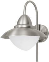Прожектор / светильник EGLO Sidney 83966