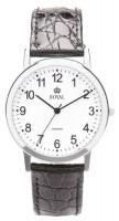 Наручные часы Royal London 40118-01