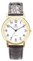 Наручные часы Royal London 40118-02